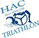Havre athletic club - triathlon