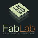 Lh3d fablab