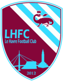 logo_lhfc_salamandre_mhnsip.png