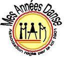 Mes annees danse