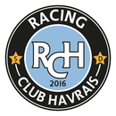 Racing club havrais