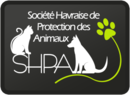 Societe havraise protectrice des animaux shpa