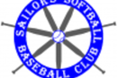 logo_softball_0.png