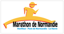 Association du marathon de normandie