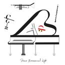 Mémory des Instruments