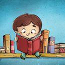 Mes toutes petites histoires