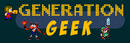Generation geek 76