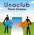 Unaclub porte oceane