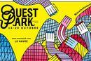 Ouest Park Festival 2019