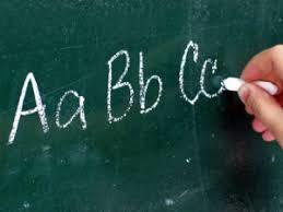 [à valider]Recherche Bénévoles Cours Alphabétisation