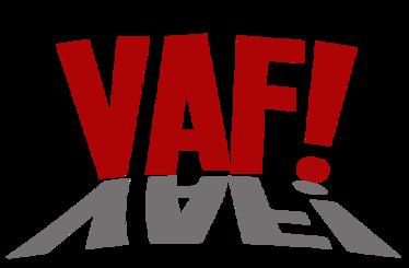 [à valider]La Compagnie Vis et Art-Fabule ! recrute pour son projet 2019/2020 !