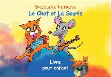 [à valider]PROJET: réalisation de vidéo destiné à l'éveil et l'éducation musical des jeunes enfants.