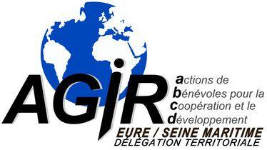[à valider]Recherche bénévoles retraité(e)s pour aider à réviser le code de la route aux séniors