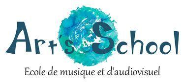 [à valider]Ecole de musique et d'audiovisuel