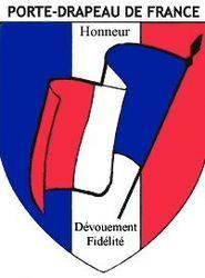 Association Départementale des Porte-Drapeaux de France de la Seine-Maritime