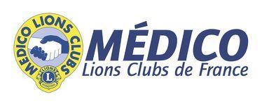 MEDICO-LIONS CLUB DU HAVRE