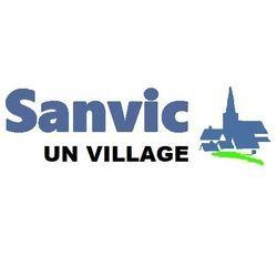 BIEN VIVRE A SANVIC - BVAS