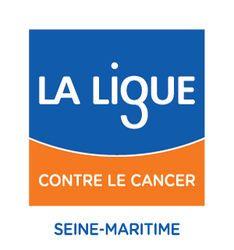 Ligue contre le cancer Seine-Maritime