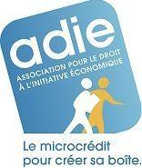ADIE - ASSOCIATION POUR LE DROIT A L' INITIATIVE ECONOMIQUE