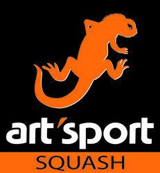 Art'Sport Evènements