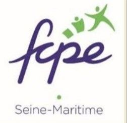 FCPE 76