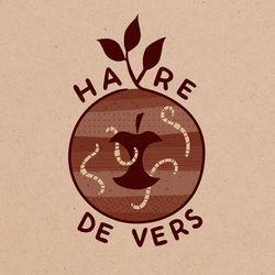 HAVRE DE VERS