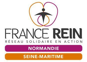 France Rein 76