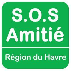SOS AMITIE REGION LE HAVRE