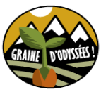 """Association """"Graine d'Odyssées !"""""""