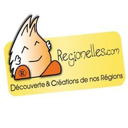 Régionelles