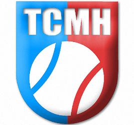TENNIS CLUB MUNICIPAL DU HAVRE
