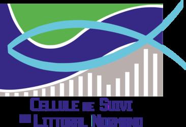 CELLULE DE SUIVI DE LITTORAL NORMAND