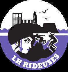 LH RIDEUSES