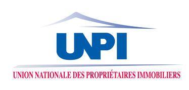 UNION NATIONALE DE LA PROPRIÉTÉ IMMOBILIÈRE 76