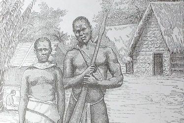 Souvenirs de bagne et de Guyane dans les collections du Muséum du Havre