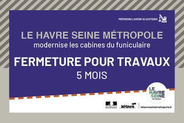 travaux-funiculaire-2021-lhsm.jpg