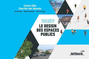 Concertation Centre-ville - Quartier des bassins - Notre-Dame, Bourse Archinard, Saint-François