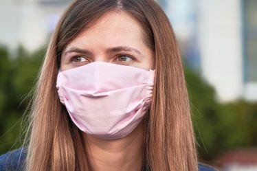 Covid-19 - #LHSolidaire : un appel au volontariat lancé pour concevoir des masques en tissu