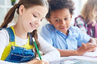 Prêts pour la rentrée scolaire 2020-2021 !
