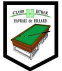 Club ecole havrais de billard