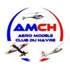 Aero modele club du havre