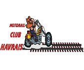 Motorail club havrais