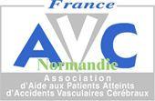 France avc - normandie