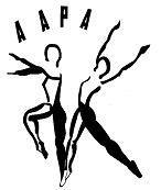 Association activites physiques d'adultes