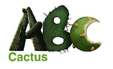 Association botanique des cactophiles