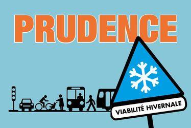 Plan de viabilité hivernale : une vigilance 24 h/24