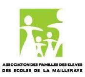 Association des familles des eleves des ecoles de la mailleraye