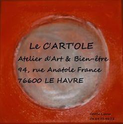 Le c'art'ole