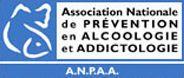 Association nationale de prevention en alcoologie et addictologie - antenne du havre