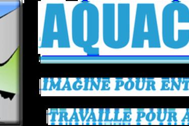aquacaux.png